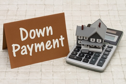 How to Use Gift Money for a Down Payment in San Diego