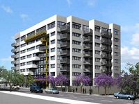 Penthouses For Sale In Cortez Hill San Diego