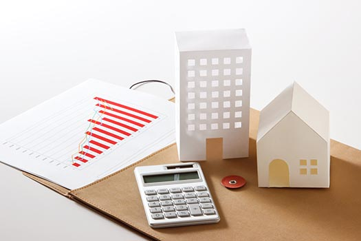 How Much Condo Insurance Should I Buy?