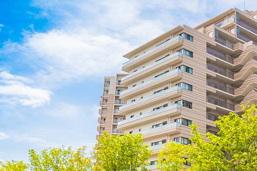 First-Time Home Buyers: Why a Condo Might Be the Ideal Choice