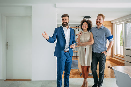 Contingent Offers: What Home Buyers Should Know