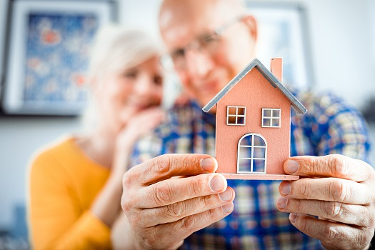 How Can Owning a Home Benefit Me Financially?
