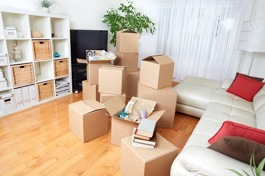 6 Motivations for Downsizing Prior to Moving into a Condominium