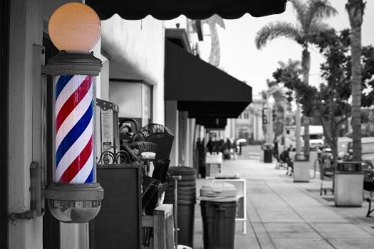Downtown San Diego's Top African American Barbershops